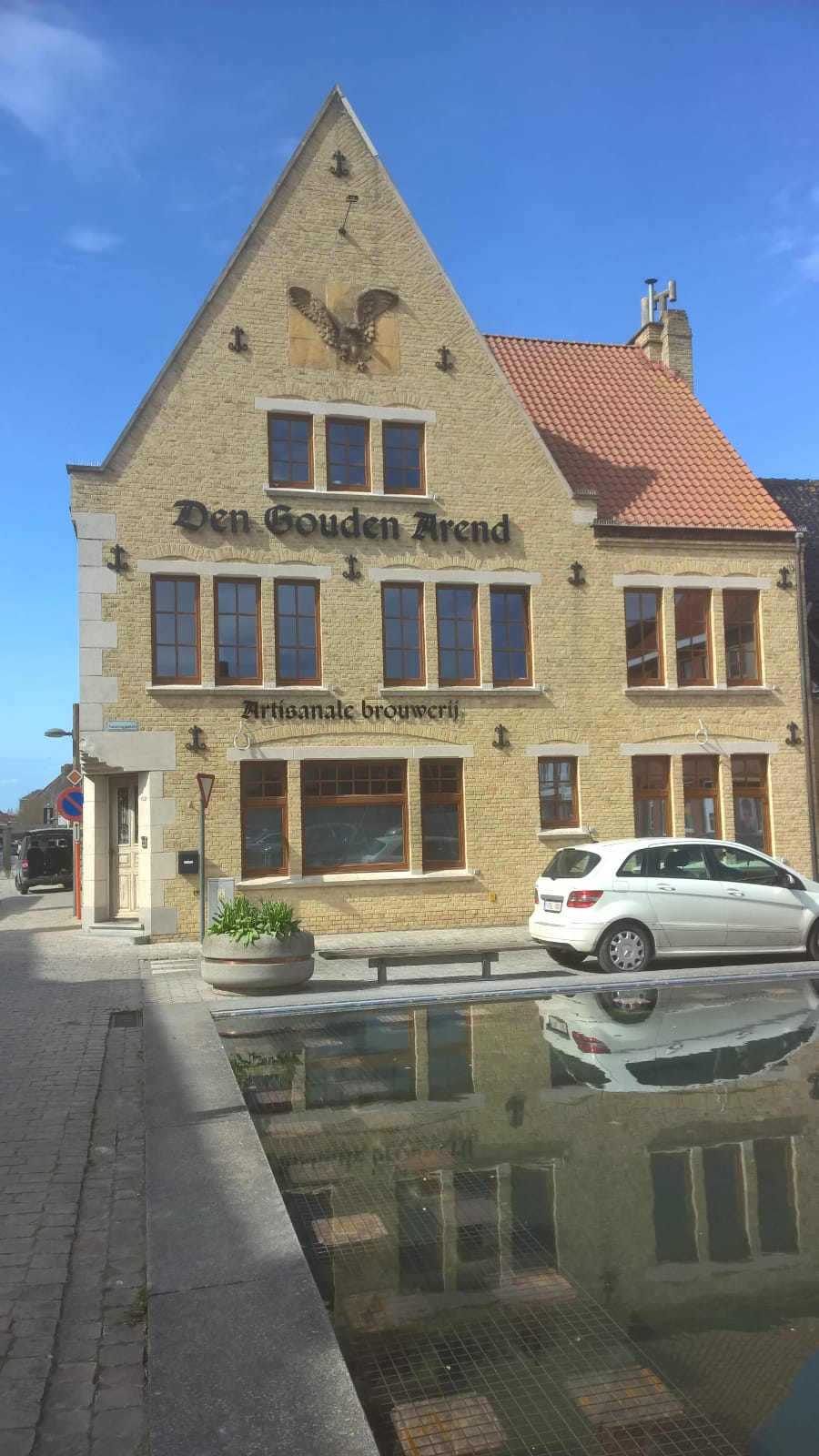 https://brouwerij-werbrouck.be/wp-content/uploads/2018/04/Gevel.jpg