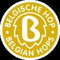 https://brouwerij-werbrouck.be/wp-content/uploads/2018/04/Logo-Belgische-hoppe-120x120.png