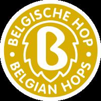 https://brouwerij-werbrouck.be/wp-content/uploads/2018/05/Logo-Belgische-hoppe-200x200.png